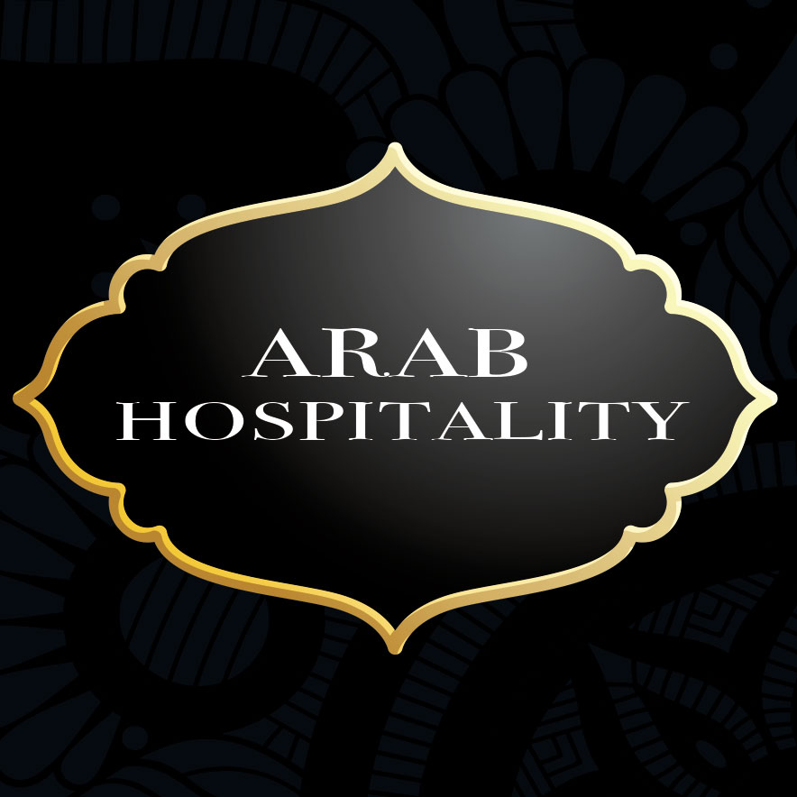 Arab Hospitality - Hospitality Packages