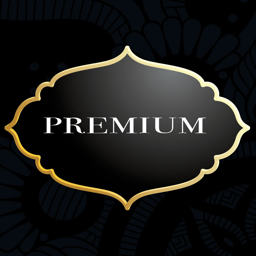 Premium - Hospitality Packages